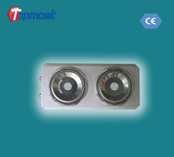 LED Emergency Floodlight1