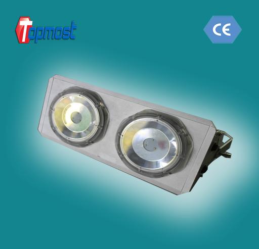 LED Emergency Floodlight2
