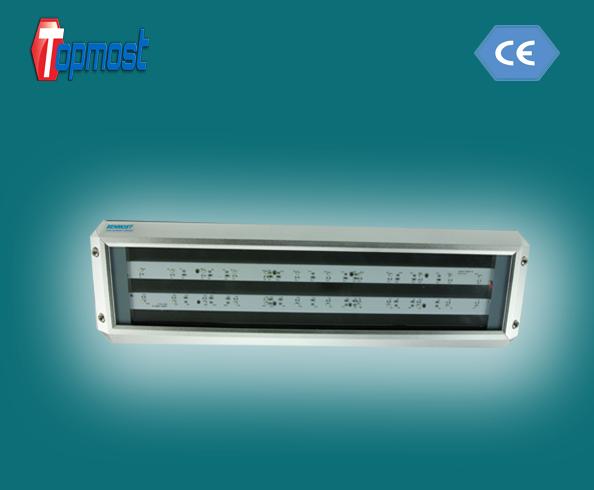 LED Floodlight2