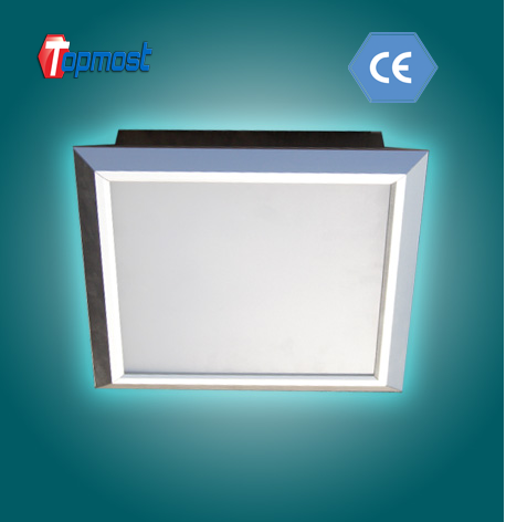 LED Panel Light1