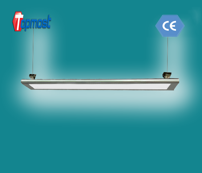 LED Pendant light1