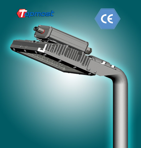 LED Street Light1