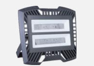 LED Industrial Lighting Black Leopard A Series 2