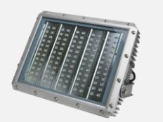 LED Industrial Lighting Jaguar Series 2