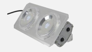 Public Security Fire Emergency Lighting Emergency Light Series 3