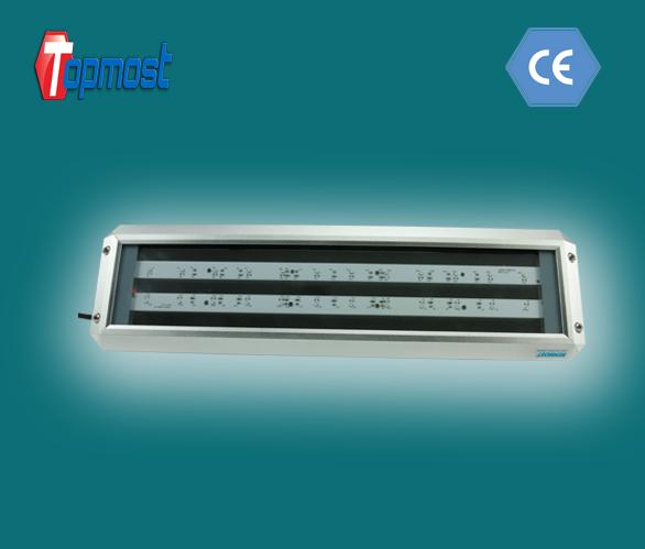 LED Floodlight1