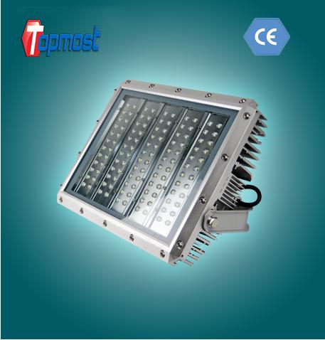 LED FloodlightJaguar1