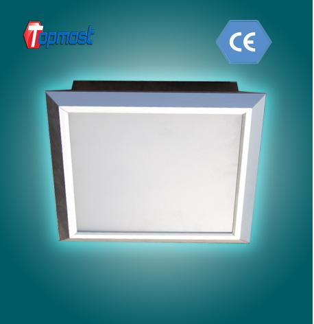 LED Panel Light1