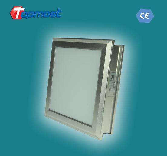 LED Panel Light2