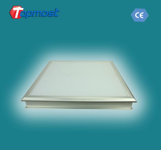 LED Panel Light3
