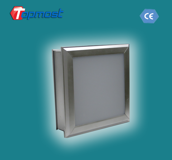 LED Panel Light4