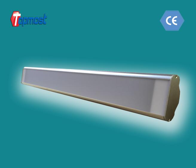 LED Pendant light2