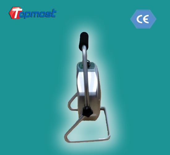 LED Portable Emergency Worklight2