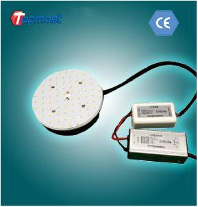 led-intelligent-lighting