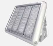 LED Industrial Lighting Black Leopard Series 2