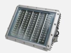 LED Industrial Lighting Jaguar Series 2
