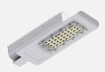 LED Street Lighting Black Leopard E Series 2