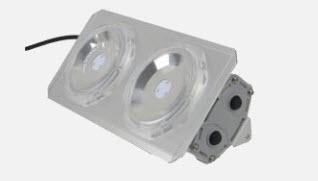 Public Security Fire Emergency Lighting Emergency Light Series 3